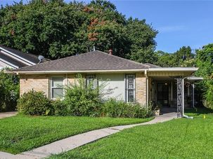 414 DODGE Avenue Jefferson, LA 70121 - Image 3