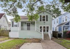 1632 S JEFFERSON DAVIS Parkway New Orleans, LA 70125 - Image 2