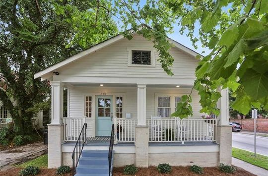 301 HENRY CLAY Avenue New Orleans, LA 70118 - Image 3