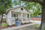 301 HENRY CLAY Avenue New Orleans, LA 70118 - Image 2