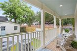 301 HENRY CLAY Avenue New Orleans, LA 70118 - Image 25