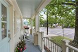 301 HENRY CLAY Avenue New Orleans, LA 70118 - Image 4