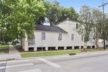 301 HENRY CLAY Avenue New Orleans, LA 70118 - Image 31