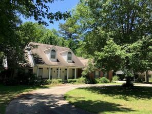 41323 ADELLE Drive - Image 5