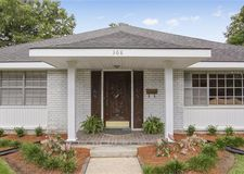368 FAIRFIELD Avenue Gretna, LA 70056 - Image 10