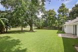 368 FAIRFIELD Avenue Gretna, LA 70056 - Image 28