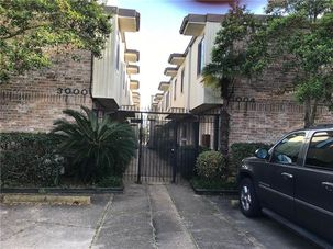 3000 6TH Street Metairie, LA 70002 - Image 2
