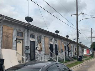 2420 WILLOW Street New Orleans, LA 70113 - Image 4
