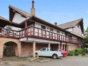 2305 CLEARY Avenue #206 Metairie, LA 70001 - Image 6