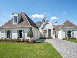 213 RUE CHANTILLY Other Covington, LA 70433 - Image 2