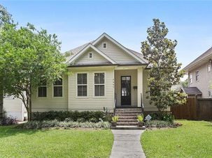 6457 GENERAL DIAZ Street New Orleans, LA 70124 - Image 4