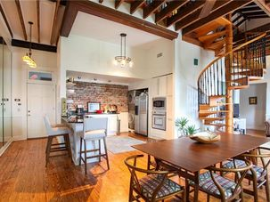 4716 ANNUNCIATION Street 3A New Orleans, LA 70115 - Image 4