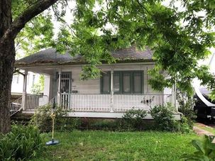 8410 PRITCHARD Place New Orleans, LA 70118 - Image 1