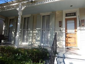 5939 CONSTANCE Street - Image 3
