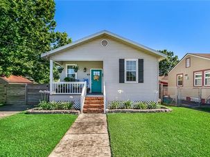33 SONIA Place Jefferson, LA 70121 - Image 1