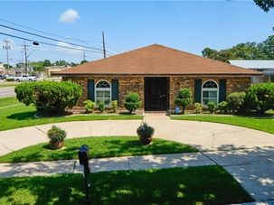 185 GARDEN Road River Ridge, LA 70123 - Image 3