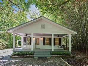 61126 ANCHORAGE Drive - Image 5