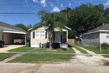 479 GREFER Avenue Harvey, LA 70058 - Image 1