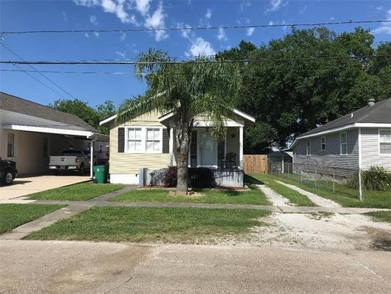 Photo of 479 GREFER Avenue Harvey, LA 70058