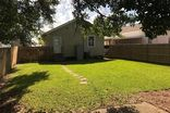 479 GREFER Avenue Harvey, LA 70058 - Image 24