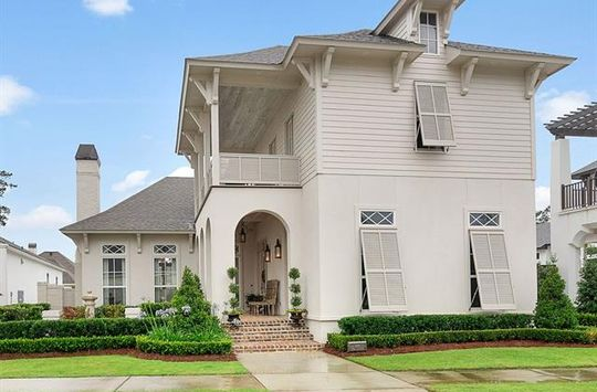 149 POPLAR GROVE Lane Covington, LA 70433 - Image 5