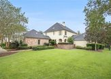 212 FOREST OAKS Drive New Orleans, LA 70131