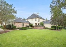 212 FOREST OAKS Drive New Orleans, LA 70131 - Image 7