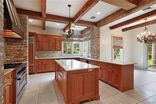 212 FOREST OAKS Drive New Orleans, LA 70131 - Image 12