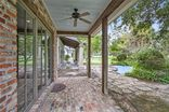 212 FOREST OAKS Drive New Orleans, LA 70131 - Image 27