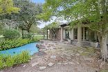 212 FOREST OAKS Drive New Orleans, LA 70131 - Image 29