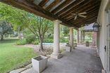 212 FOREST OAKS Drive New Orleans, LA 70131 - Image 30