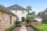 212 FOREST OAKS Drive New Orleans, LA 70131 - Image 4