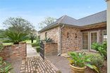 212 FOREST OAKS Drive New Orleans, LA 70131 - Image 5