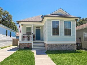 3525 MARIGNY Street New Orleans, LA 70122 - Image 2