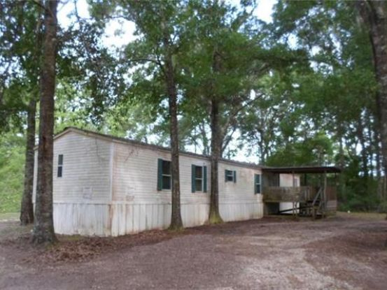 Photo of 73437 HILLCREST Boulevard Abita Springs, LA 70420