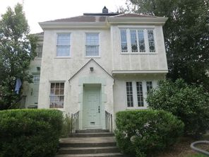 1235 HENRY CLAY Avenue - Image 4
