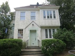 1235 HENRY CLAY Avenue New Orleans, LA 70118 - Image 3