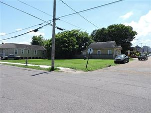 801 ELMIRA Avenue New Orleans, LA 70114 - Image 6
