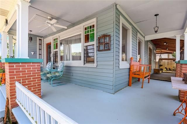2352 ROBERT E. LEE Boulevard - Photo 3