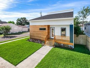 2470 ATHIS Street New Orleans, LA 70122 - Image 1