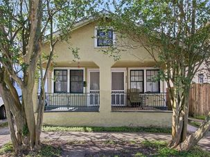 4528 S ROMAN Street New Orleans, LA 70125 - Image 2