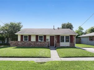 3605 ARIZONA Avenue Kenner, LA 70065 - Image 1