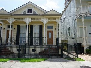122 S DORGENOIS Street New Orleans, LA 70119 - Image 4