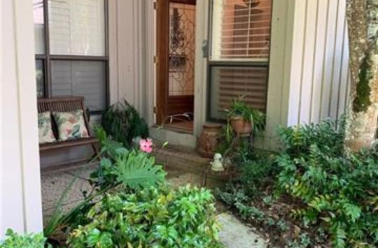 113 GRAND CHENIERE Drive #113 Mandeville, LA 70471 - Image 7