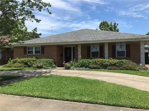2025 CLEARY Avenue Metairie, LA 70001 - Image 4