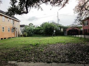 3514 LOUISIANA AVENUE PKWY New Orleans, LA 70125 - Image 3