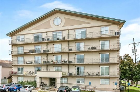 3456 CLEARY Avenue #401 Metairie, LA 70002 - Image 9