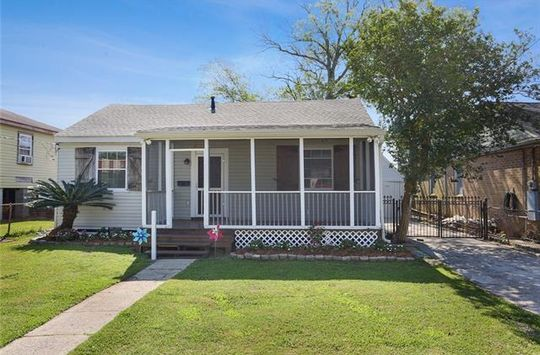713 BETZ Avenue Jefferson, LA 70121 - Image 2