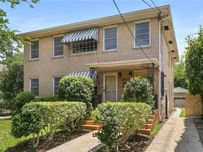1515 HENRY CLAY Avenue - Image 3