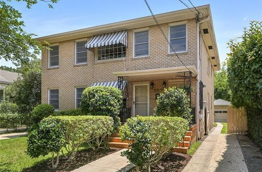 1515 HENRY CLAY Avenue New Orleans, LA 70118 - Image 1